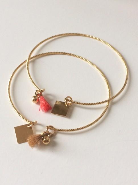 Bracelet LOUISON