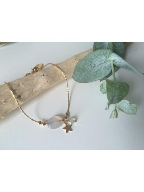 Bracelet Aimé