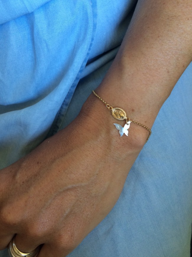 Bracelet JOSEPH