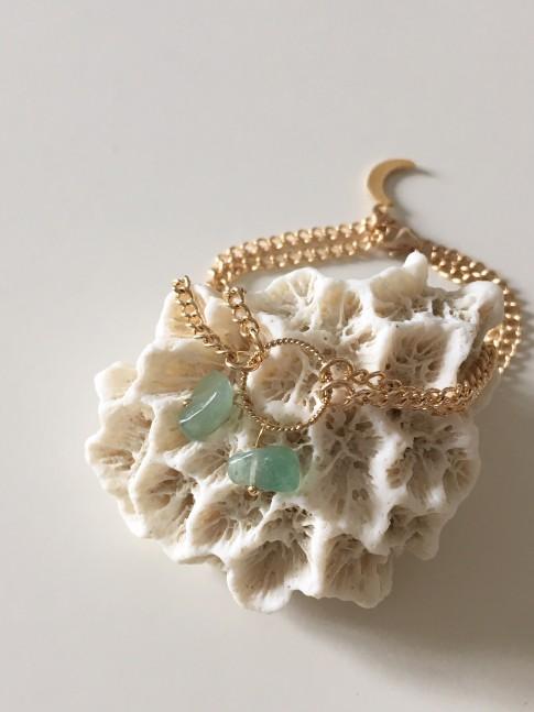 Bracelet TAHITI
