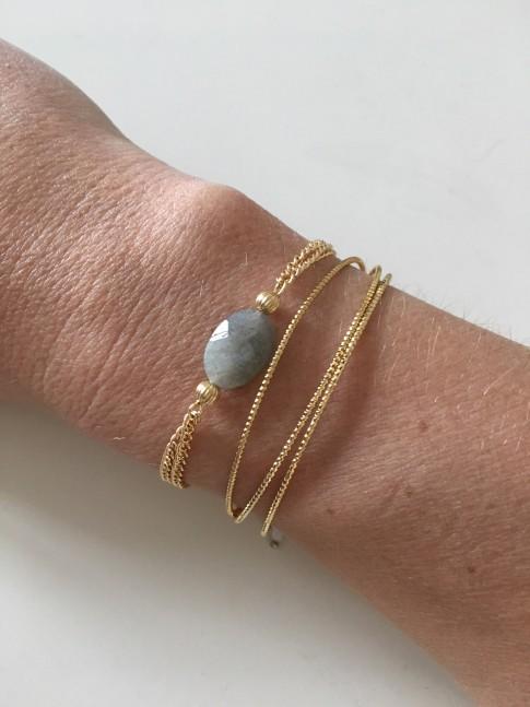 Bracelet BAHAMAS