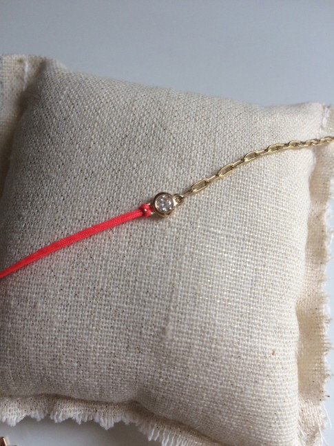 Bracelet MAURICE