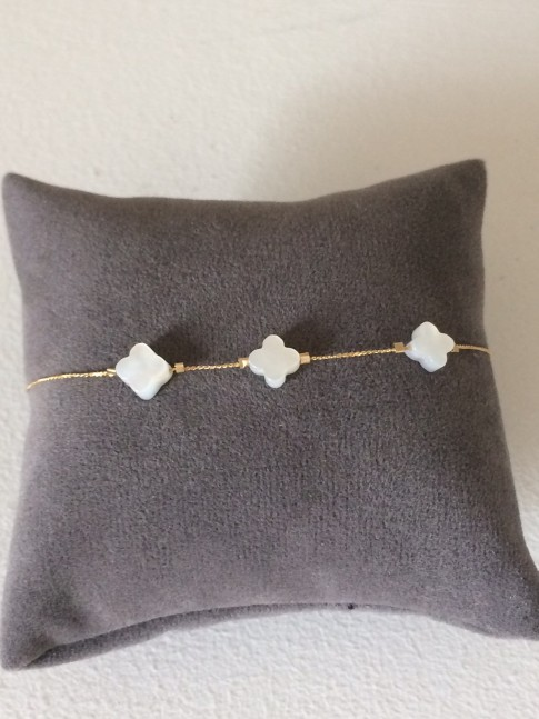 Bracelet ARTHUS