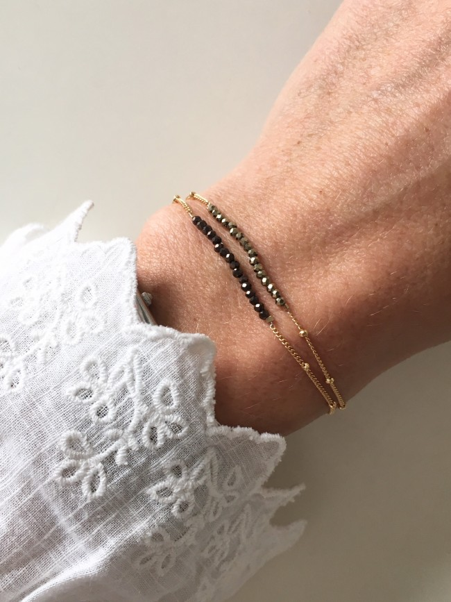 Bracelet BERYL