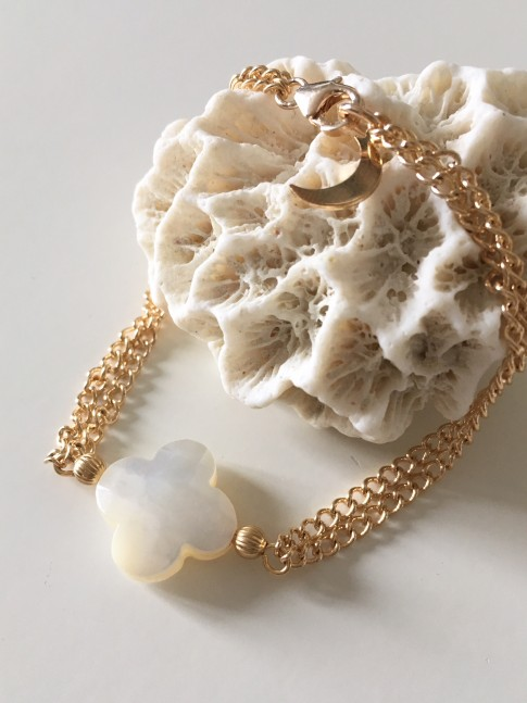 Bracelet NOUMEA