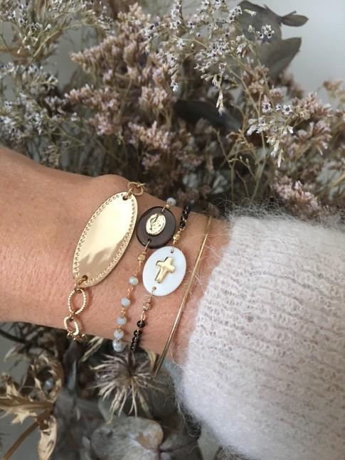 Bracelet BABETH