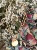 Bracelet ULYSSE