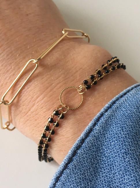 Bracelet CAROLINE