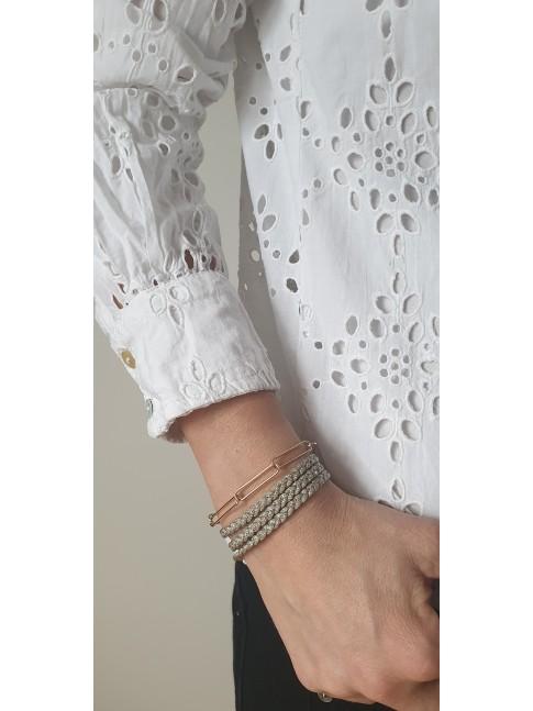 Bracelet Hyppolite