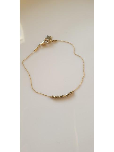 Bracelet MERYL