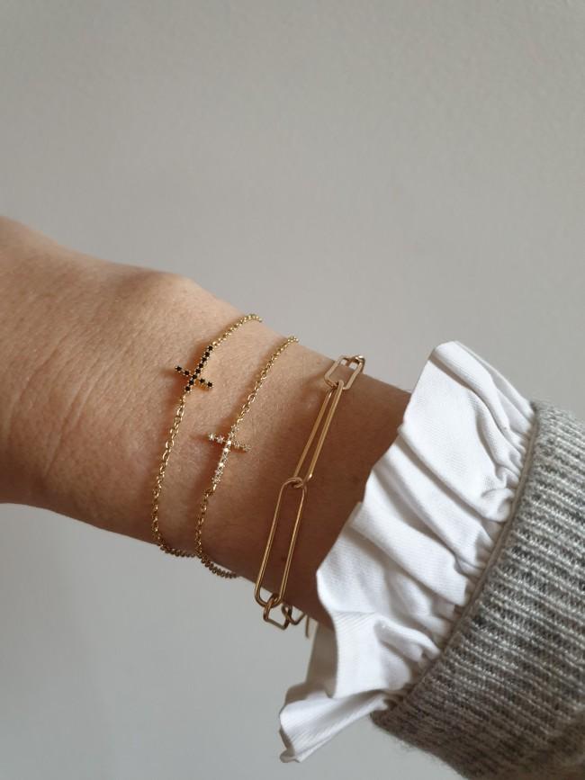 Bracelet BERTILLE