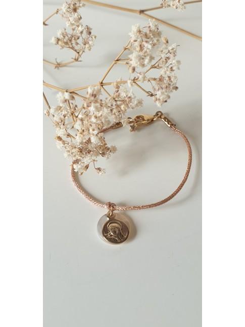 Bracelet enfant CASTILLE