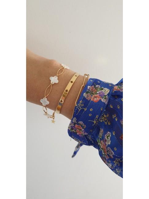 Bracelet MILA