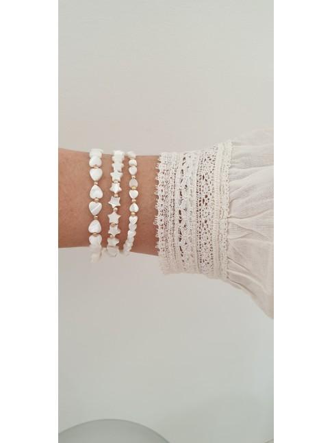 Bracelet CELESTINE