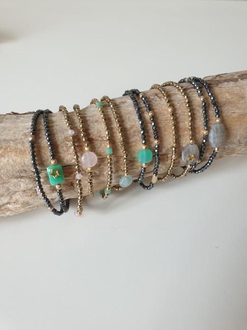 Bracelet GRIGRI 1