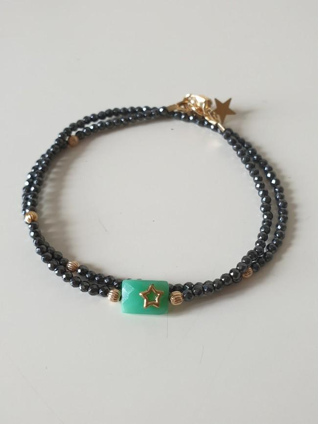 Bracelet GRIGRI 4