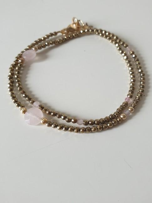 Bracelet GRIGRI 5