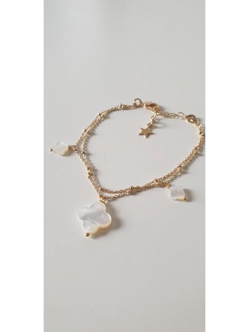 Bracelet ARTHURINE