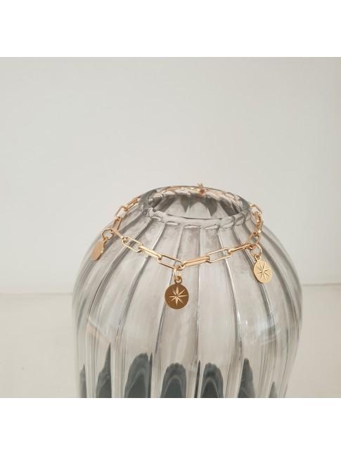 Bracelet SHINE