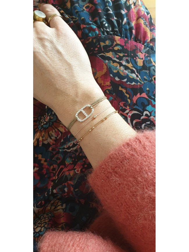 Bracelet LEON