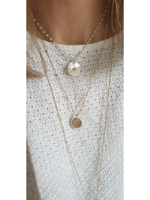 Collier CATHY
