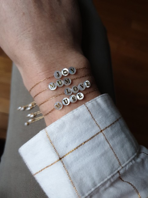 Bracelet LINO