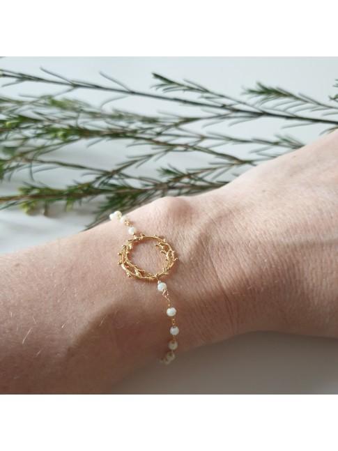 Bracelet LAURENE