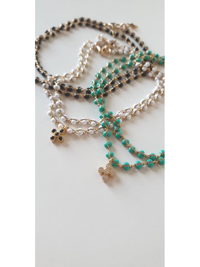 Bracelet GEORGIA