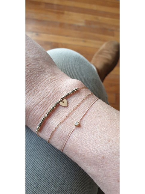 Bracelet NATHAN