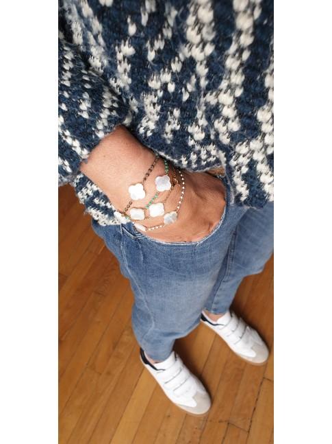 Bracelet VIO