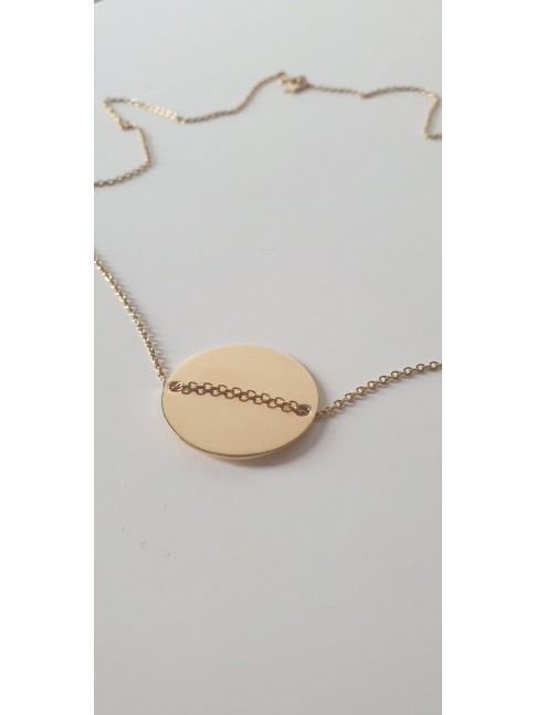 Collier PANAME