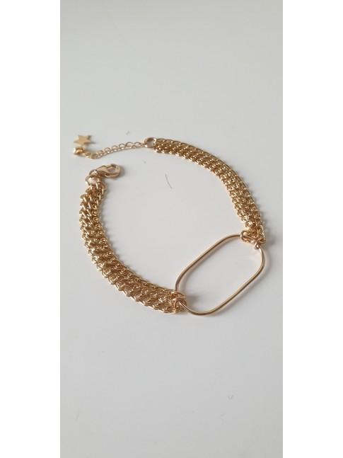 Bracelet GEORGETTE GM