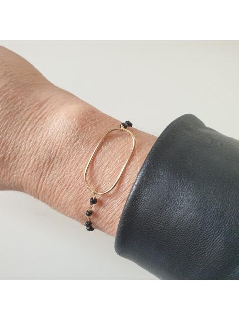 Bracelet GEORGIO