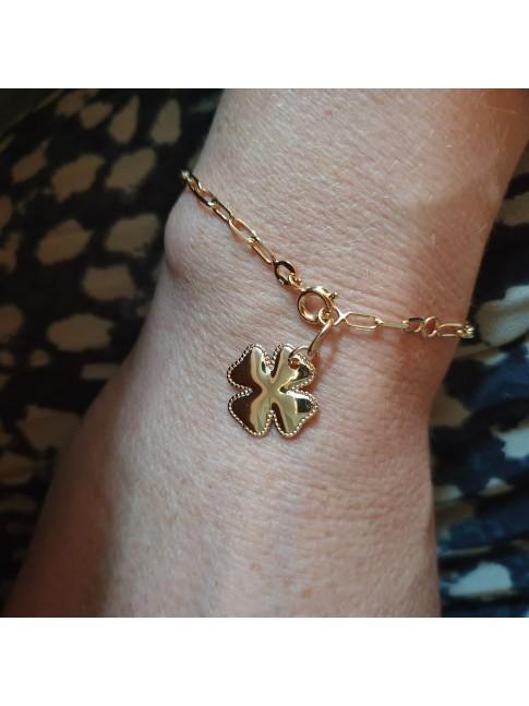 Bracelet BARBARA