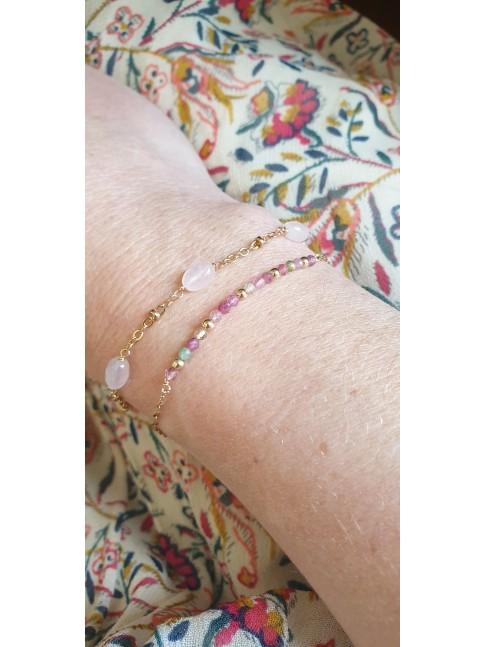 Bracelet KATHY