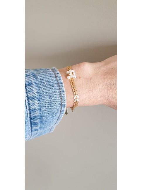 Bracelet JOANNA