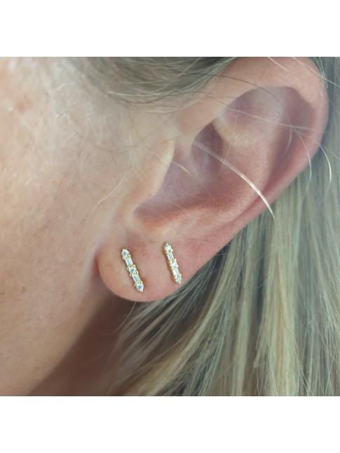 Puce d'oreilles NALA