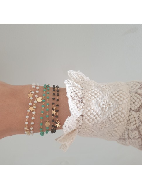 Bracelet NICO