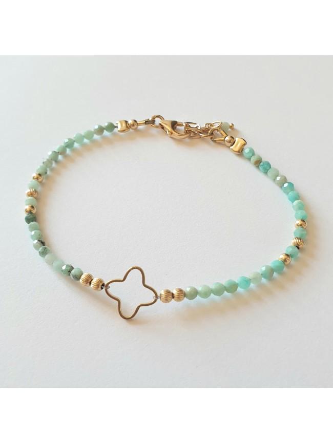 Bracelet THEANA
