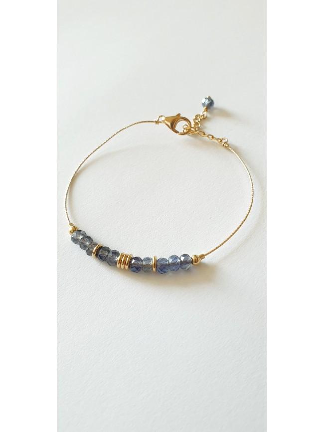 Bracelet SOLAL